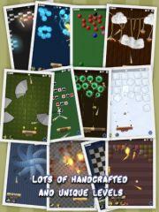 19-09-2012-top-applis-gratuites-ipad-2.jpg