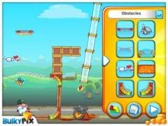 19-10-2012-top-applis-gratuites-ipad-3.jpg