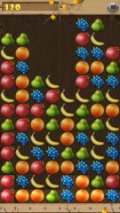 free iPhone app Groove Pillars: All Seasons