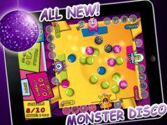 22-10-2012-top-applis-gratuites-ipad-4.jpg