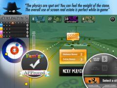 22-10-2012-top-applis-gratuites-ipad-7.jpg