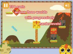 23-08-2012-top-applis-gratuites-ipad-1.jpg