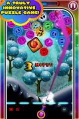 23-09-2012-top-applis-gratuites-ipad-2.jpg