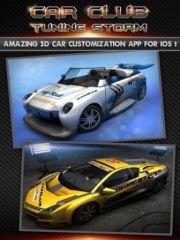 23-09-2012-top-applis-gratuites-ipad-3.jpg