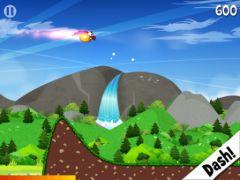 23-10-2012-top-applis-gratuites-ipad-6.jpg
