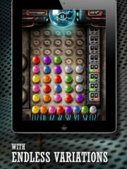 free iPhone app Power of Logic HD