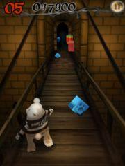 27-08-2012-top-applis-gratuites-ipad-3.jpg