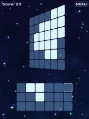 27-09-2012-top-applis-gratuites-ipad-5.jpg