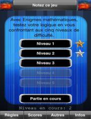28-09-2012-top-applis-gratuites-ipad-6.jpg