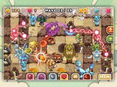 29-09-2012-top-applis-gratuites-ipad-4.jpg