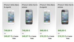 achat-iphone-5-B-you.jpg