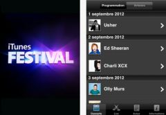 app-iphone-ipad-concert-live-itunes-festival-1.jpg