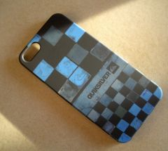 avis-coque-quicksilver-iphone-1.jpg