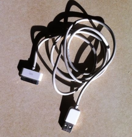 cable-prise-branchement-nouvel-iphone-ipad-ipod-2.jpg