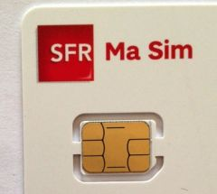 carte-nano-sim-iphone-5-1.jpg