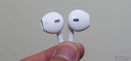 casque-audio-iphone-5-video-1.jpg