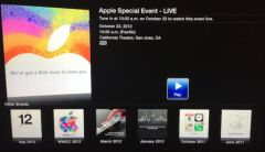 conference-apple-live-video-1.jpg