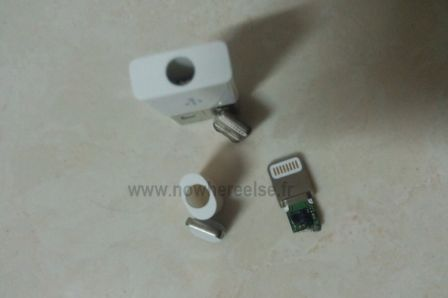 connecteur-nouvel-iphone-5-3.jpg