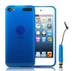 coque-ipod-touch-5G-pas-chere.jpg