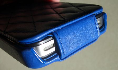 etui-iphone-4s-noreve-cuir-signature-9.jpg