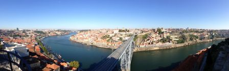 images-panoramiques-iphone-4S-5-8.jpg