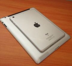 ipad-mini-apple-1.jpg