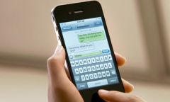 iphone-spoofing-sms-hack-attaque.jpg