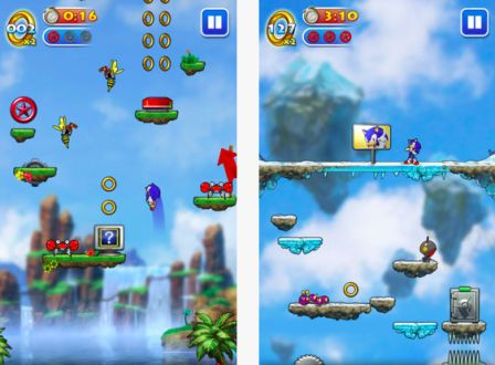 jeu-sonic-jump-iphone-ipad-1.jpg