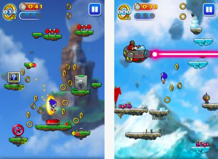 jeu-sonic-jump-iphone-ipad-2.jpg