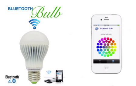 lampe-bluetooth-4-iphone-ipad.jpg