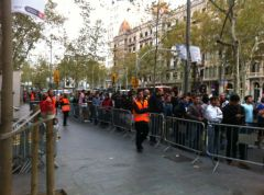 lancement-iphone-5-barcelone-1.jpg