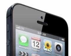 ou-acheter-l-iphone-5-pas-cher.jpg