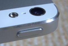 photo-comparaison-iphone-5-blanc-iphone-4-10.jpg