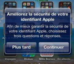 questions-securite-compte-itunes-iphone-ipad-1.jpg