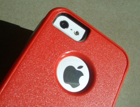 test-avis-coque-iphone-5-otterbox-commuter-10.jpg