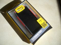 test-avis-coque-iphone-5-otterbox-commuter-1.jpg