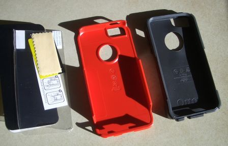 test-avis-coque-iphone-5-otterbox-commuter-2.jpg