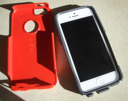 test-avis-coque-iphone-5-otterbox-commuter-3.jpg