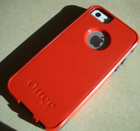 test-avis-coque-iphone-5-otterbox-commuter-9.jpg