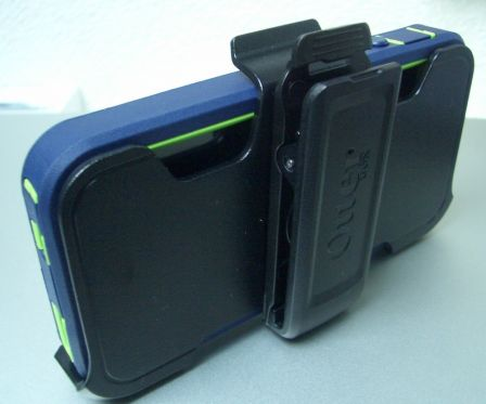 test-avis-coque-iphone-5-otterbox-defender-11.jpg