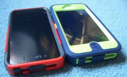 test-avis-coque-iphone-5-otterbox-defender-12.jpg