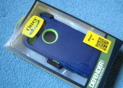 test-avis-coque-iphone-5-otterbox-defender-1.jpg