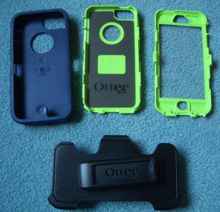 test-avis-coque-iphone-5-otterbox-defender-2.jpg