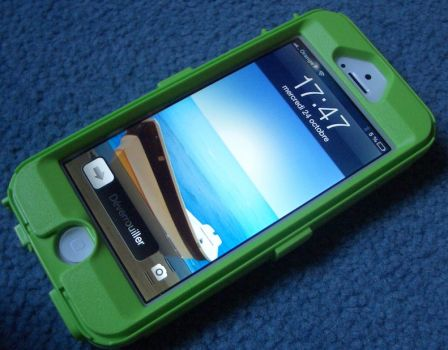 test-avis-coque-iphone-5-otterbox-defender-4.jpg