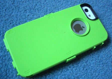 test-avis-coque-iphone-5-otterbox-defender-5.jpg