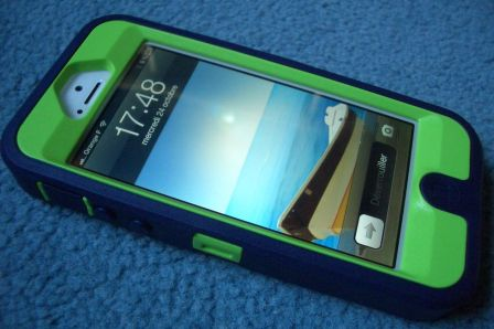 test-avis-coque-iphone-5-otterbox-defender-6.jpg