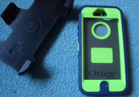 test-avis-coque-iphone-5-otterbox-defender-7.jpg