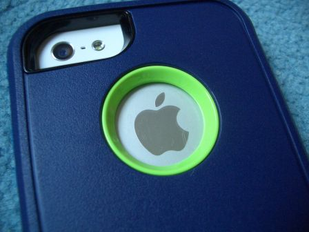 test-avis-coque-iphone-5-otterbox-defender-8.jpg