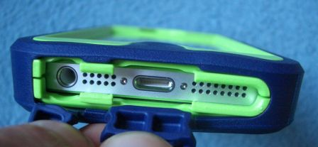test-avis-coque-iphone-5-otterbox-defender-9.jpg