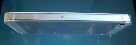test-avis-coque-iphone-5-transparente-et-pas-chere-5.jpg